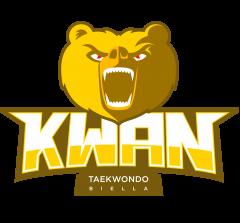 A.S.D. Kwan Taekwondo Biella